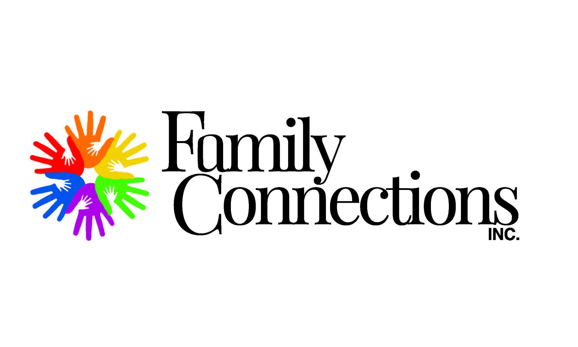 Family Connections, Inc.