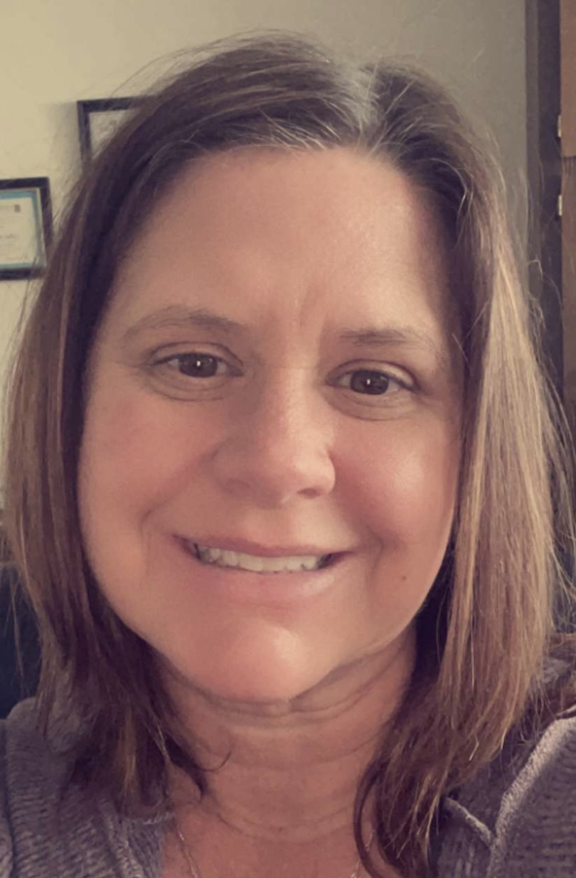 Family Connections Announces New Executive Director